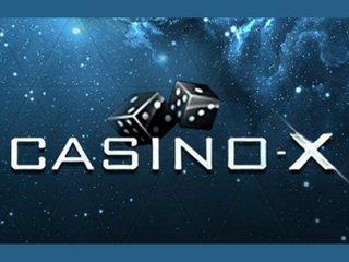 Играйте в автоматы казино Х, получайте заряд бодрости и отдыхайте от мирской суеты