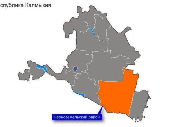 Школы Калмыкии вводят абсурдные правила