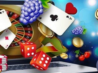 Можно ли выиграть в Slot V онлайн