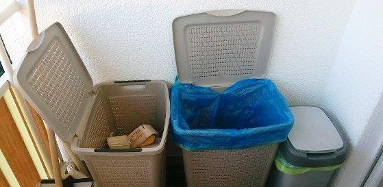 Жителей Ростовской области обязали сортировать мусор