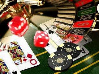 Официальный сайт казино Вулкан – лучшее азартное заведение
