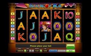 Почему стоит зайти в Вулкан Платинум казино и играть на деньги