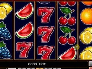 В Rox casino играть и выигрывать просто