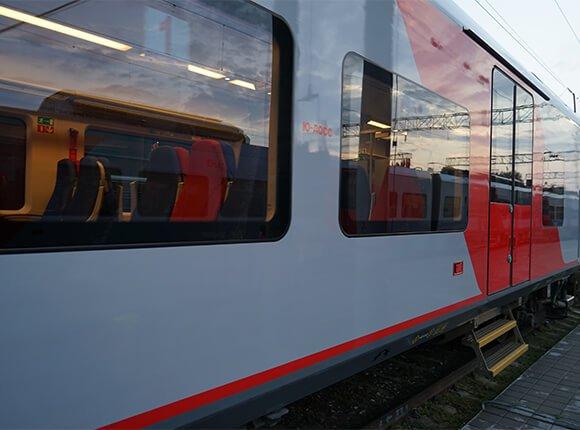 На первый рейс «Ласточки» Адлер - Анапа раскупили все билеты