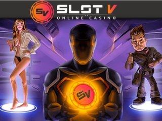 Зачем нужно использовать зеркало казино Slot V