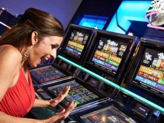 Где игрокам найти вход на зеркало Сол казино?