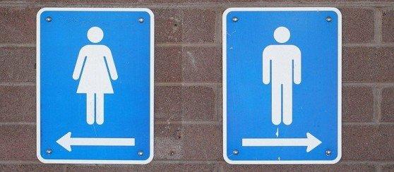 На остановках Ростова поставят туалеты
