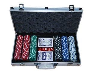 Казино 1xgames - новое слово в азартной индустрии