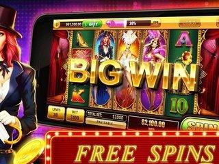 В казино Плей Фортуна вас ждет много приятных впечатлений