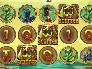 Мечта каждого игрока - официальный сайт Azimut 777 Casino