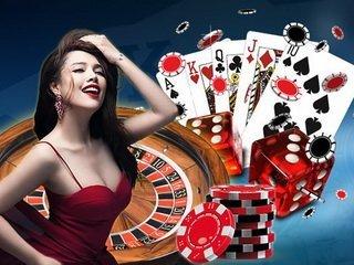 Онлайн слоты в казино Вулкан Гранд