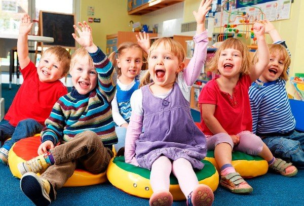 Правительство увеличило Адыгее субсидии на выплаты детям