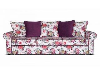 Как купить новый диван дешевле