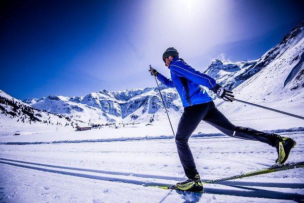 В Адыгее появится база для подготовки горнолыжников
