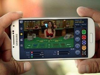 1xBet теперь в мобильном: ставки через приложение