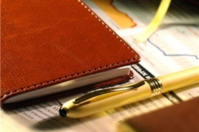 Адыгея заняла первое место в ЮФО по индексу промпроизводства