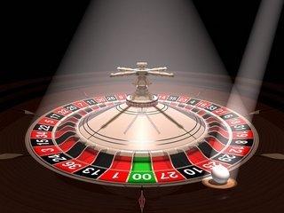 Как устроено и чем привлекательно казино Вулкан Вегас