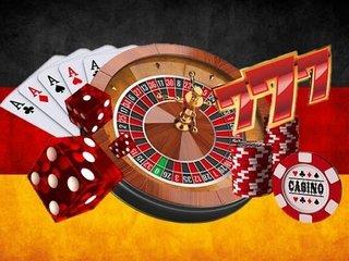 Сейчас вы можете узнать больше про казино Вулкан из обзора