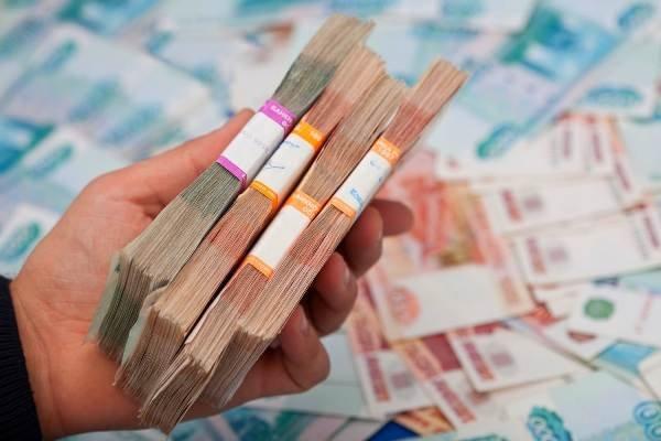 В Калмыкии медики переплатили за услуги ЖКХ почти 300 тыс. руб.