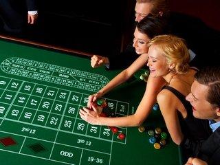 игровой зал казино икс