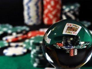 Фреш казино – свежий взгляд на большие деньги