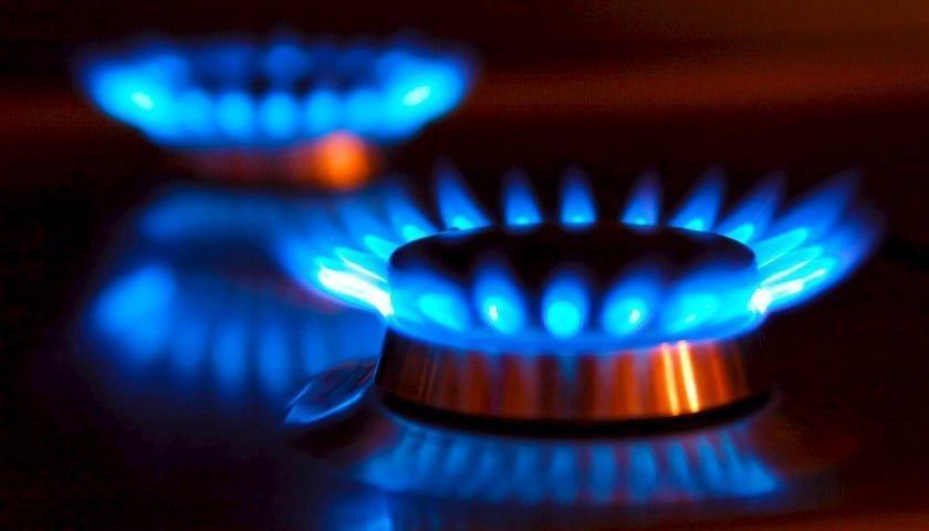 Уровень газификации в Калмыкии достигнет 100%