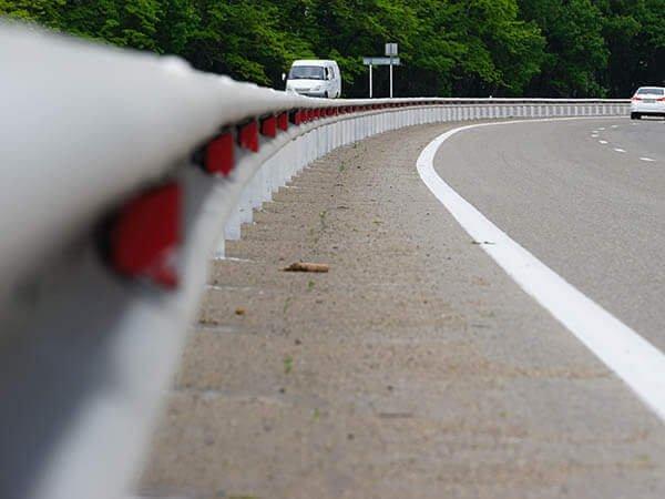 Проект дороги в Сочи «Южный кластер» оценили в 1,37 трлн руб.