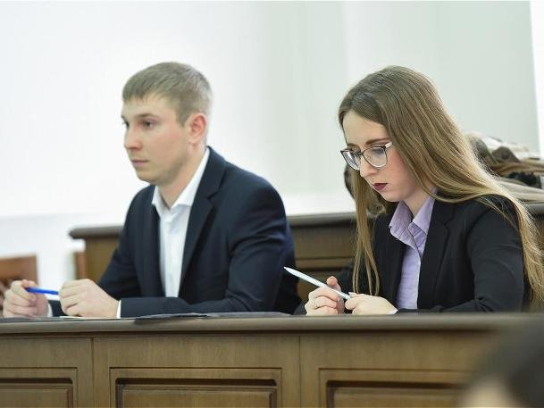 В бюджет Волгоградской области поступило 73,2 млрд руб. налогов