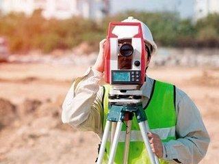 Особенности, разновидности и стоимость проведения инженерно-геодезических работ
