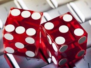 Преимущества и достижения казино Вулкан Платинум