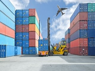 Контейнерные перевозки грузов: все что надо знать об этом процессе