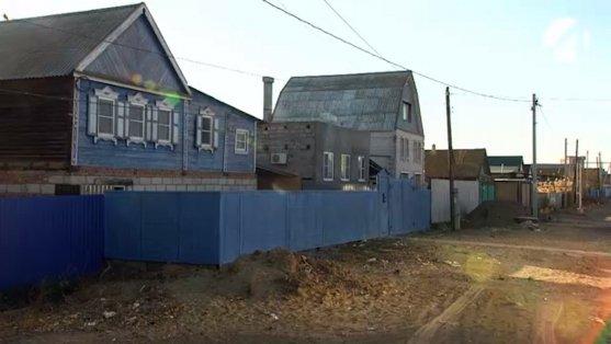 В Астрахани разработают технологию благоустройства грунтовых дорог