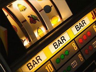 В мире азартного RioBet casino вам точно повезет