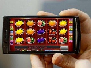 Игра в слоты в казино Вулкан Платинум: выгодные условия для клиентов