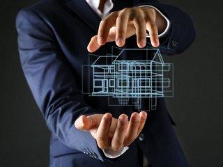 PropTech-стартап FinCase завоевывает рынок оценки недвижимости