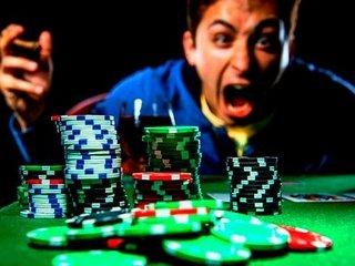 Особенности казино Вулкан Неон
