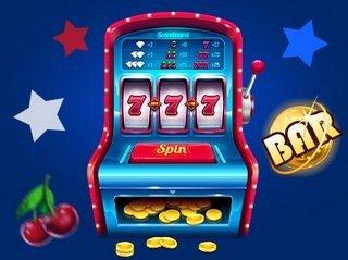 В онлайн-казино Вулкан Вегас всех гостей ждут яркие эмоции и адреналин