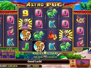 Играйте в веселые и яркие слоты в казино Дрифт, отдыхайте от суеты и пополняйте карманы