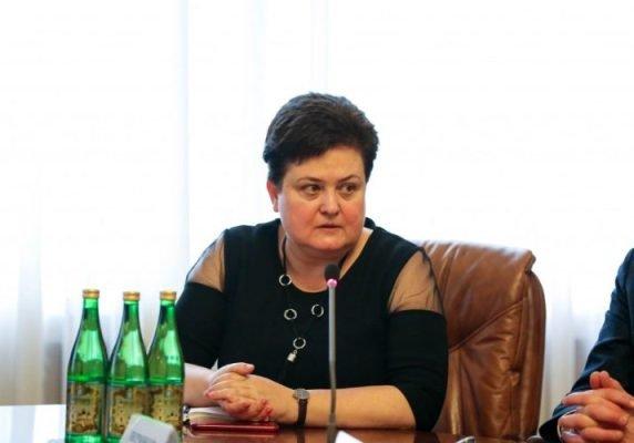 В Астрахани хотят отказаться от маршруток
