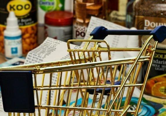 Роспотребнадзор ввел новые санправила для продуктовых магазинов