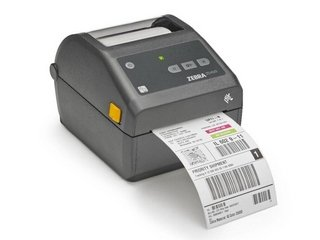 Принтер этикеток и их особенности