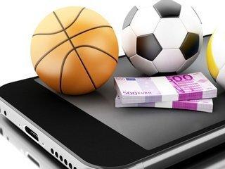 Информация для ставок на спорт: как анализировать матчи