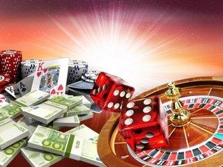 Почему интернет-казино – хороший способ заработать