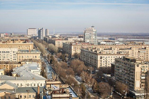 Бюджеты муниципалитетов Волгоградской области пополняются доходами от штрафов
