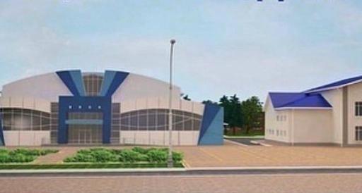 Жители Шовгеновского района Адыгеи выберут название для ФОК в Хакуринохабль