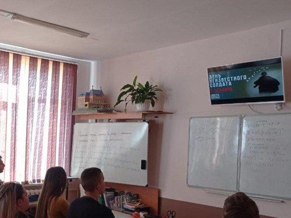 Родители учеников камышинской школы №16 пожаловались на регулярные поборы