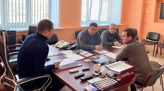 Для некоторых жителей Ростова тарифы на вывоз ТКО снизятся