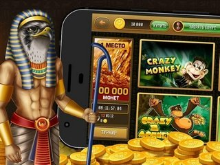 Популярное игровое казино Вулкан Вегас