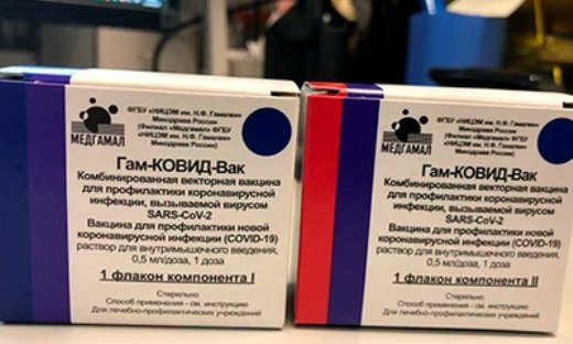 Ростовский инфекционист назвал «экспериментом над людьми» вакцинацию от коронавируса