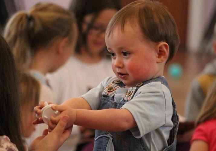 Астраханским родителям придется больше платить за детсады